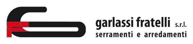 Garlassi Fratelli